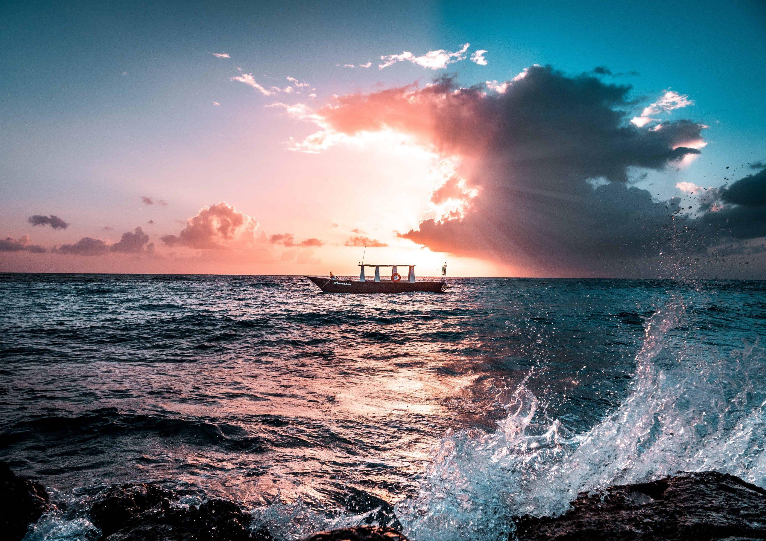 Rundreise ABC Inseln: Empfehlungen & Vergleich (09/21)