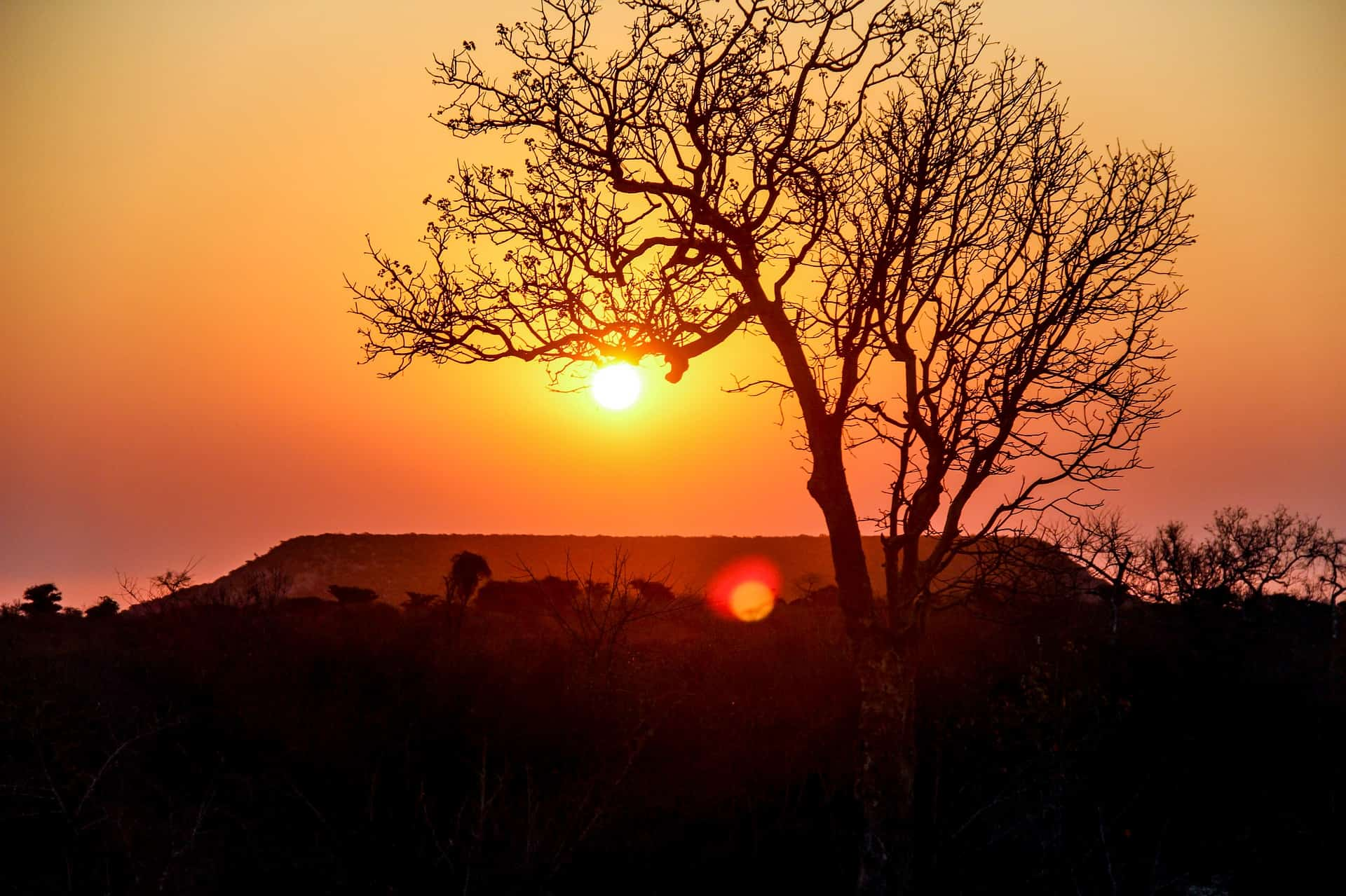 Rundreise Madagaskar: Empfehlungen & Vergleich (09/20)