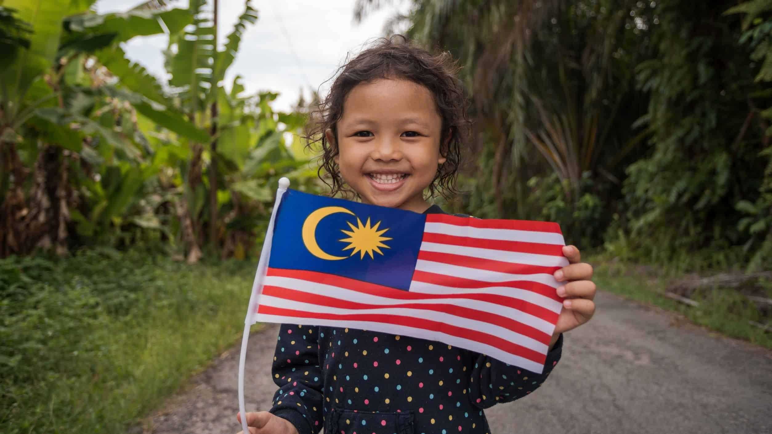 Rundreise Malaysia: Empfehlungen & Vergleich (04/21)