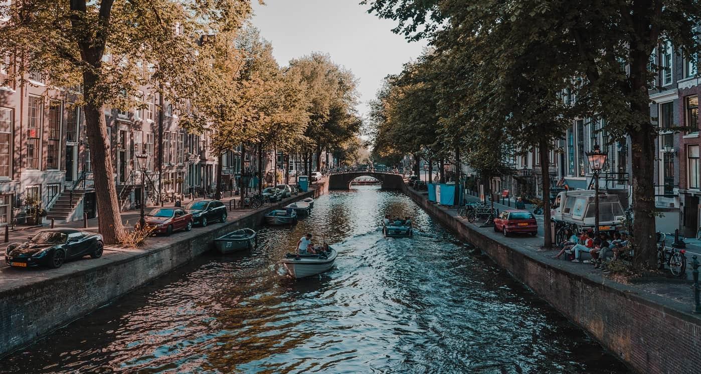 Rundreise Niederlande: Empfehlungen und Vergleich (09/20)