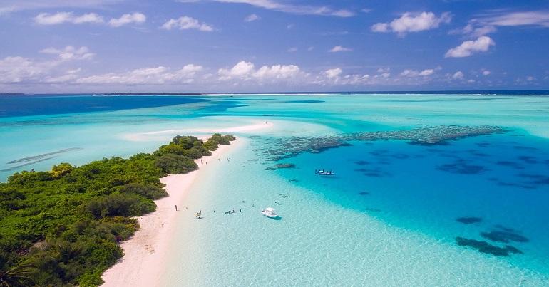 Rundreise Malediven: Empfehlungen & Vergleich (09/21)