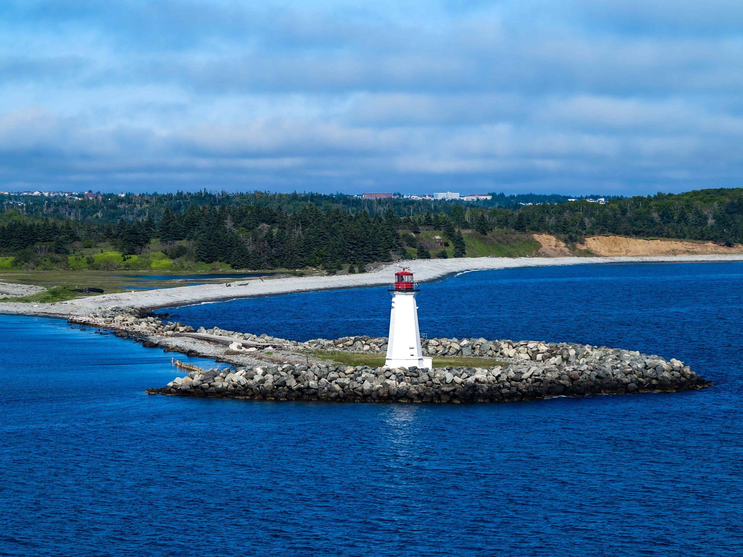 Rundreise Rundreise Nova Scotia: Empfehlungen & Vergleich (01/21)