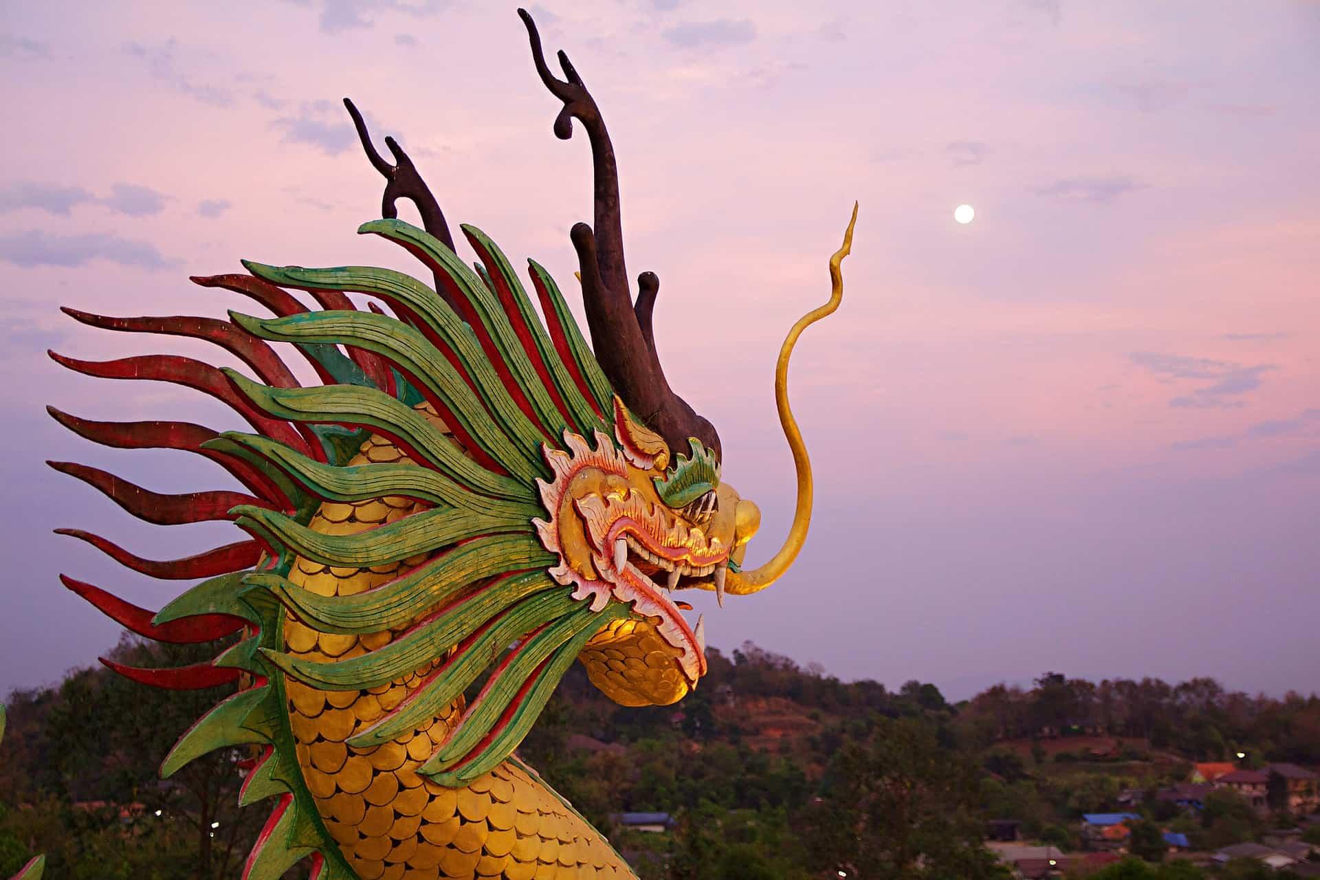 Rundreise Südostasien: Empfehlungen & Vergleich (04/21)