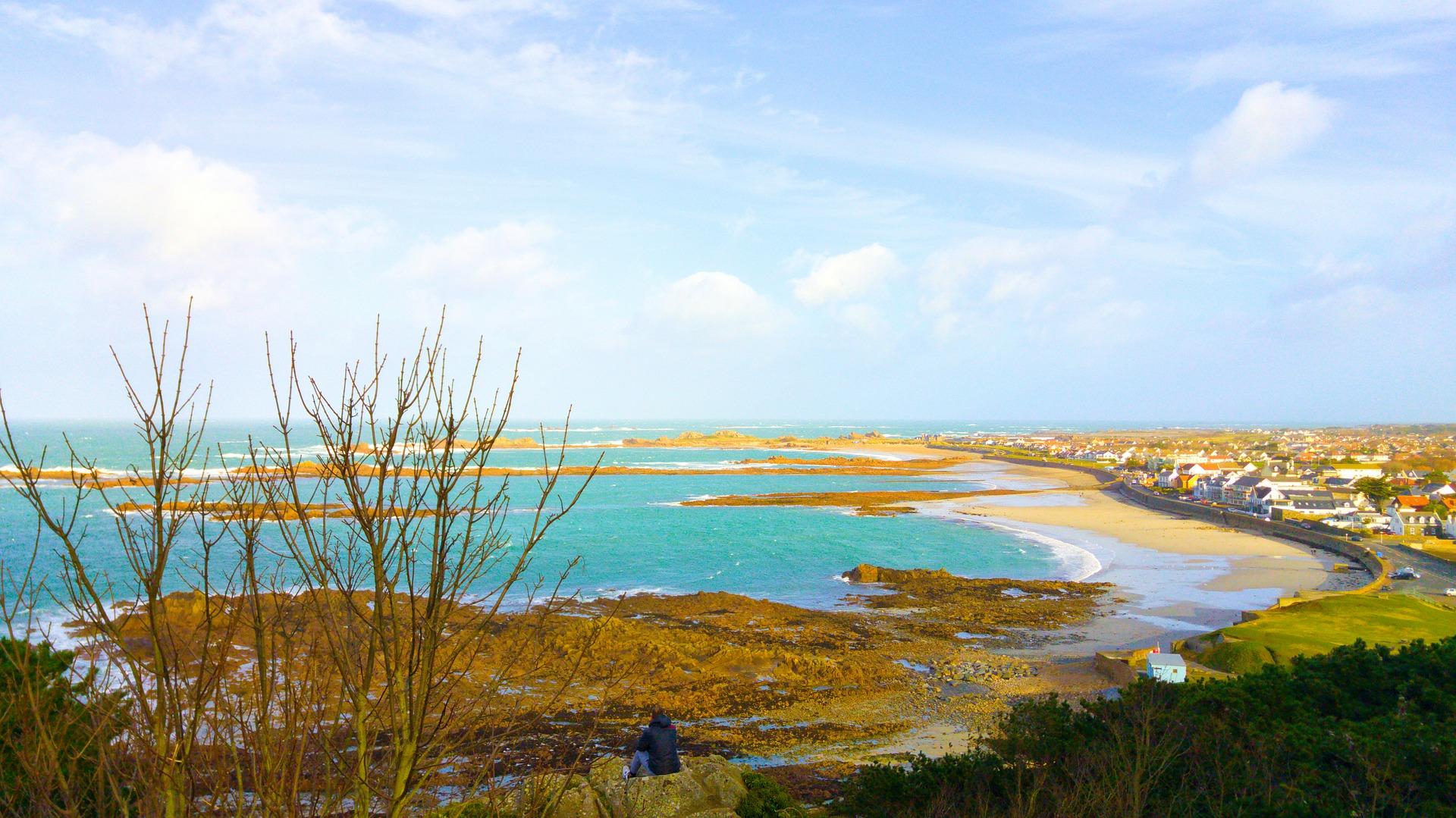 Rundreise Kanalinseln: Empfehlungen & Vergleich (10/20)