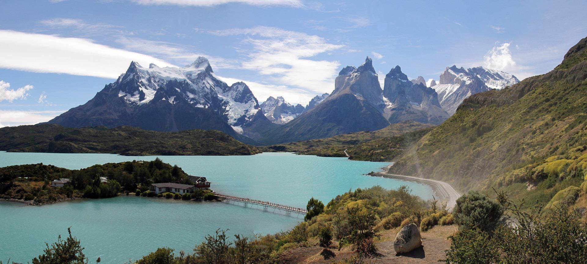 Rundreise Patagonien: Empfehlungen & Vergleich (09/20)
