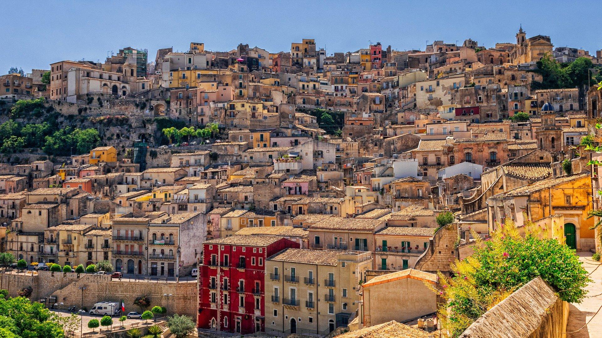 Rundreise Sizilien: Empfehlungen & Vergleich (07/21)