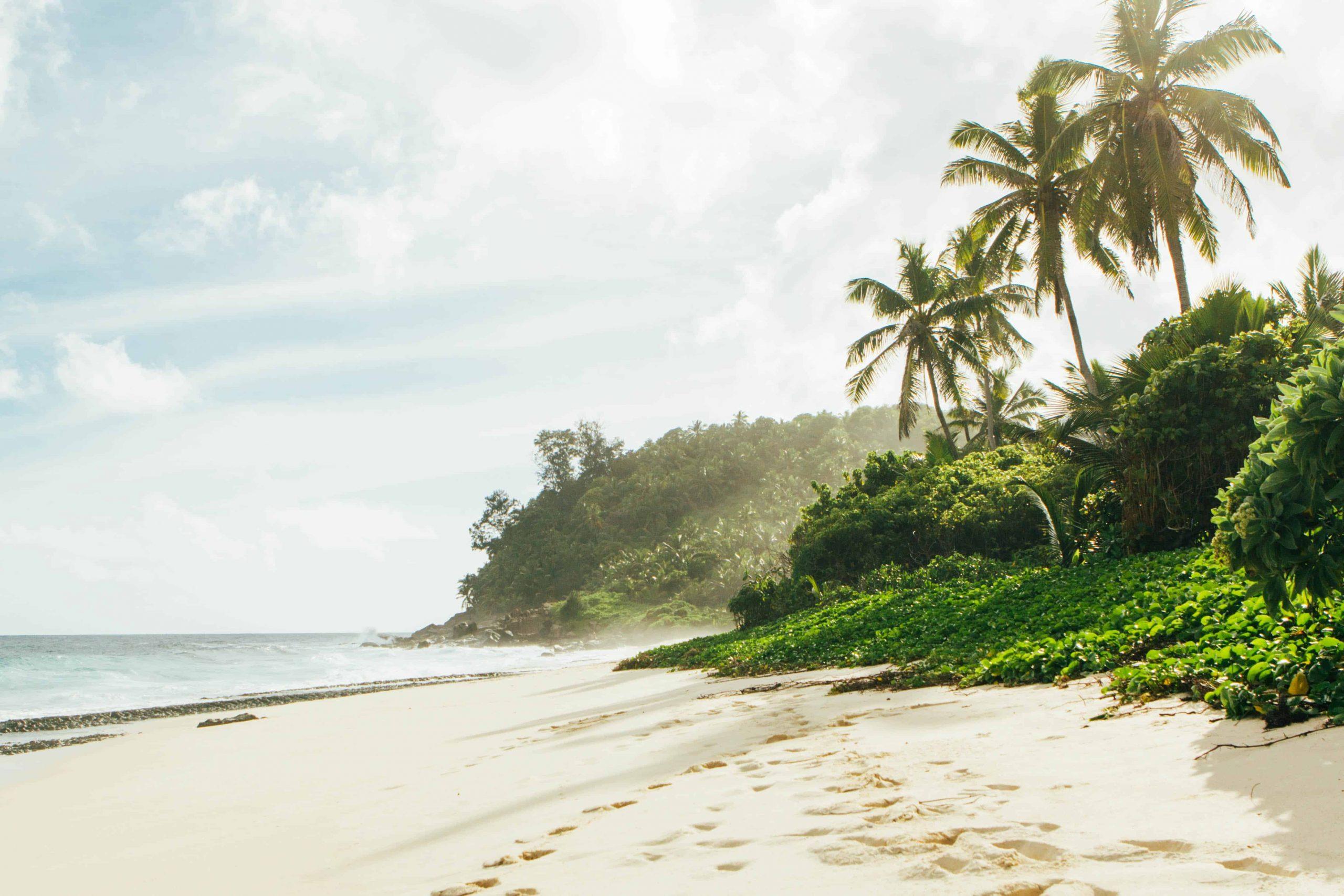 Rundreise Seychellen: Empfehlungen & Vergleich (09/20)
