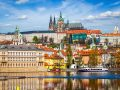 Rundreise Tschechien: Empfehlungen & Vergleich (10/21)