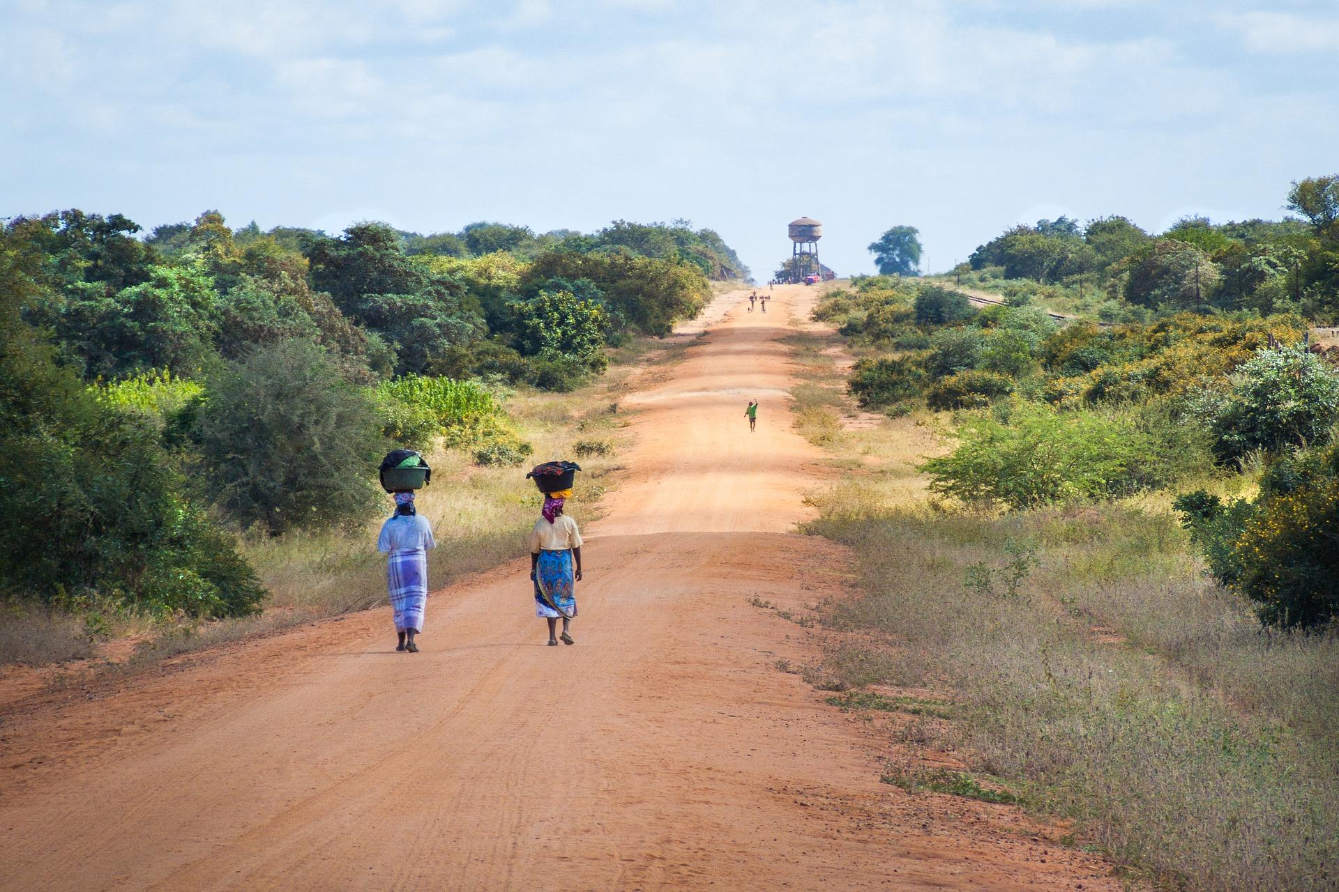 Rundreise Mosambik: Empfehlungen & Vergleich (09/20)