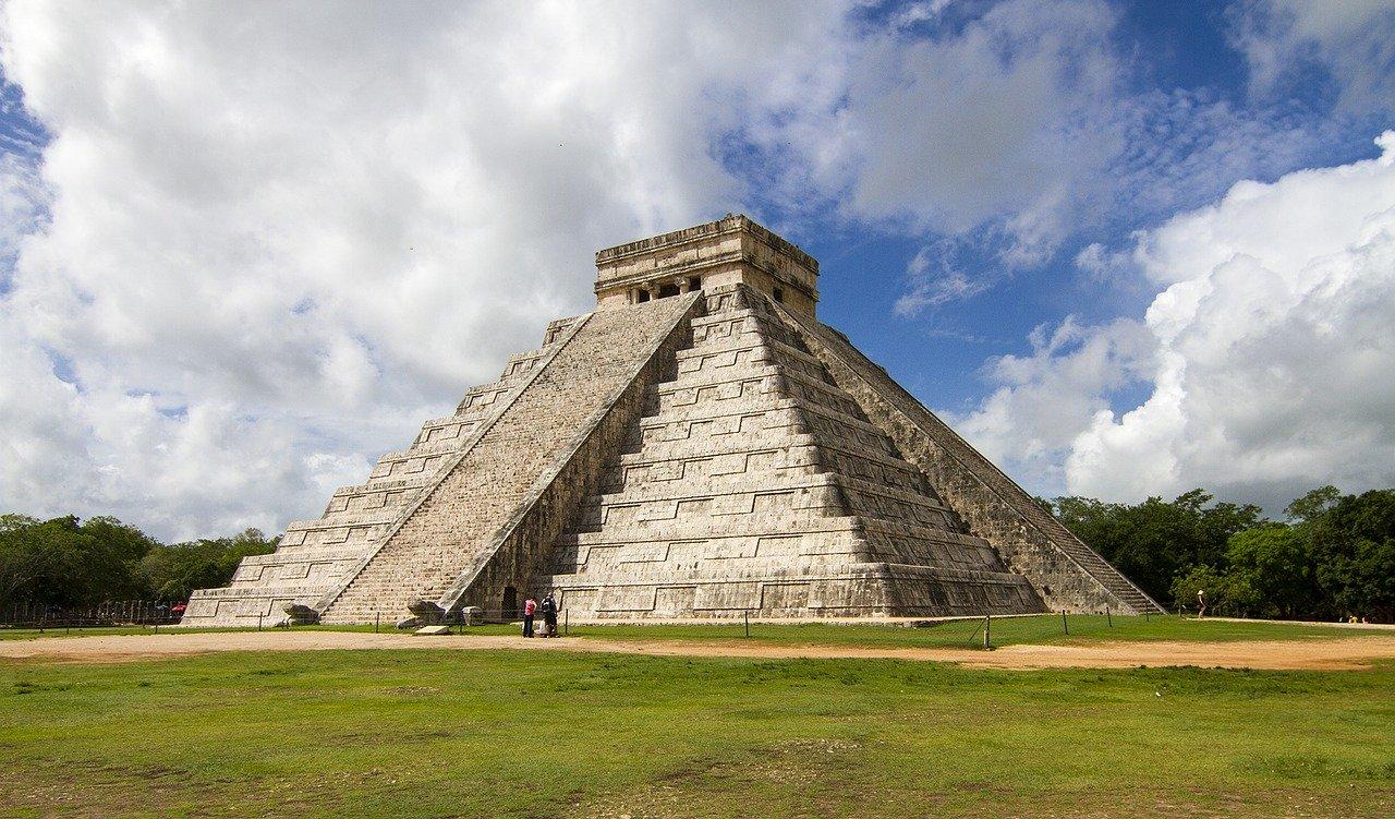 Rundreise Yucatán: Empfehlungen & Vergleich (07/21)