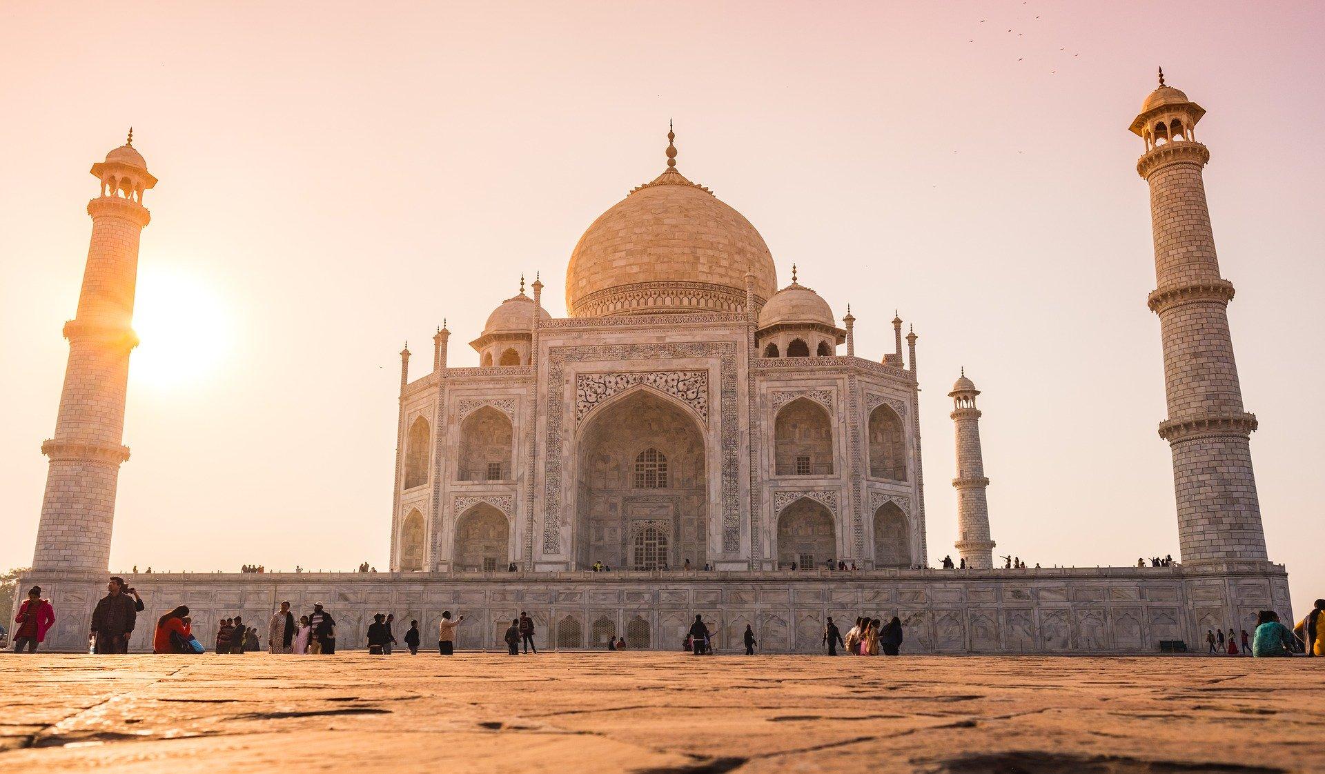 Rundreise Südindien: Empfehlungen & Vergleich (09/21)
