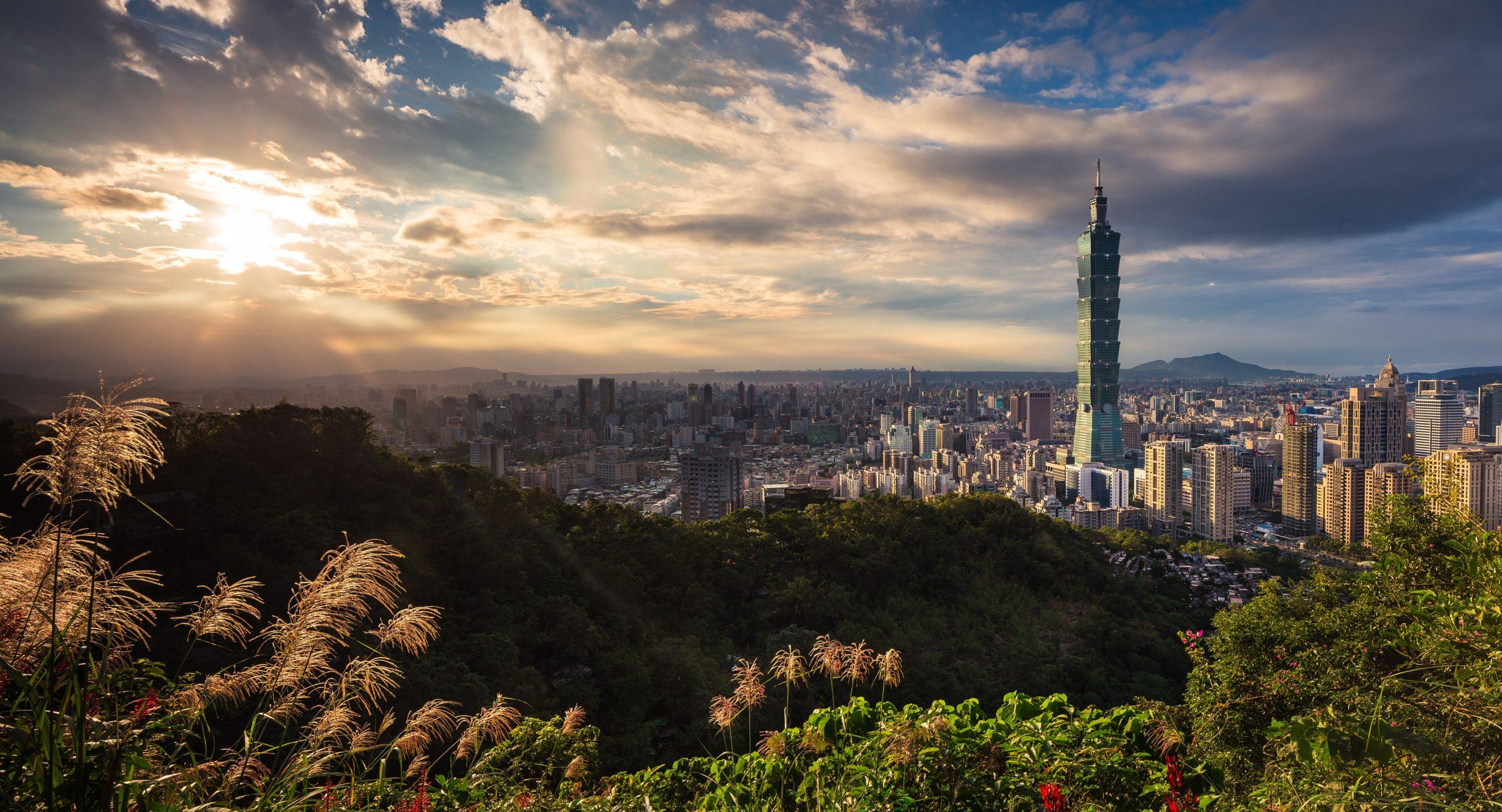Rundreise Taiwan: Empfehlungen & Vergleich (09/21)