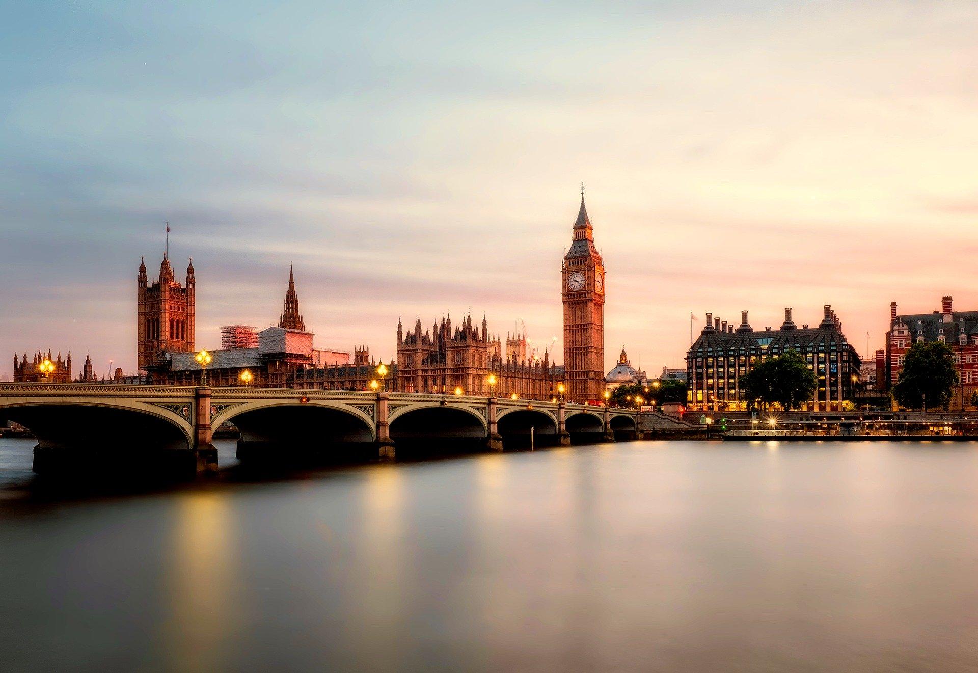 Rundreise Großbritannien: Empfehlungen & Vergleich (01/21)