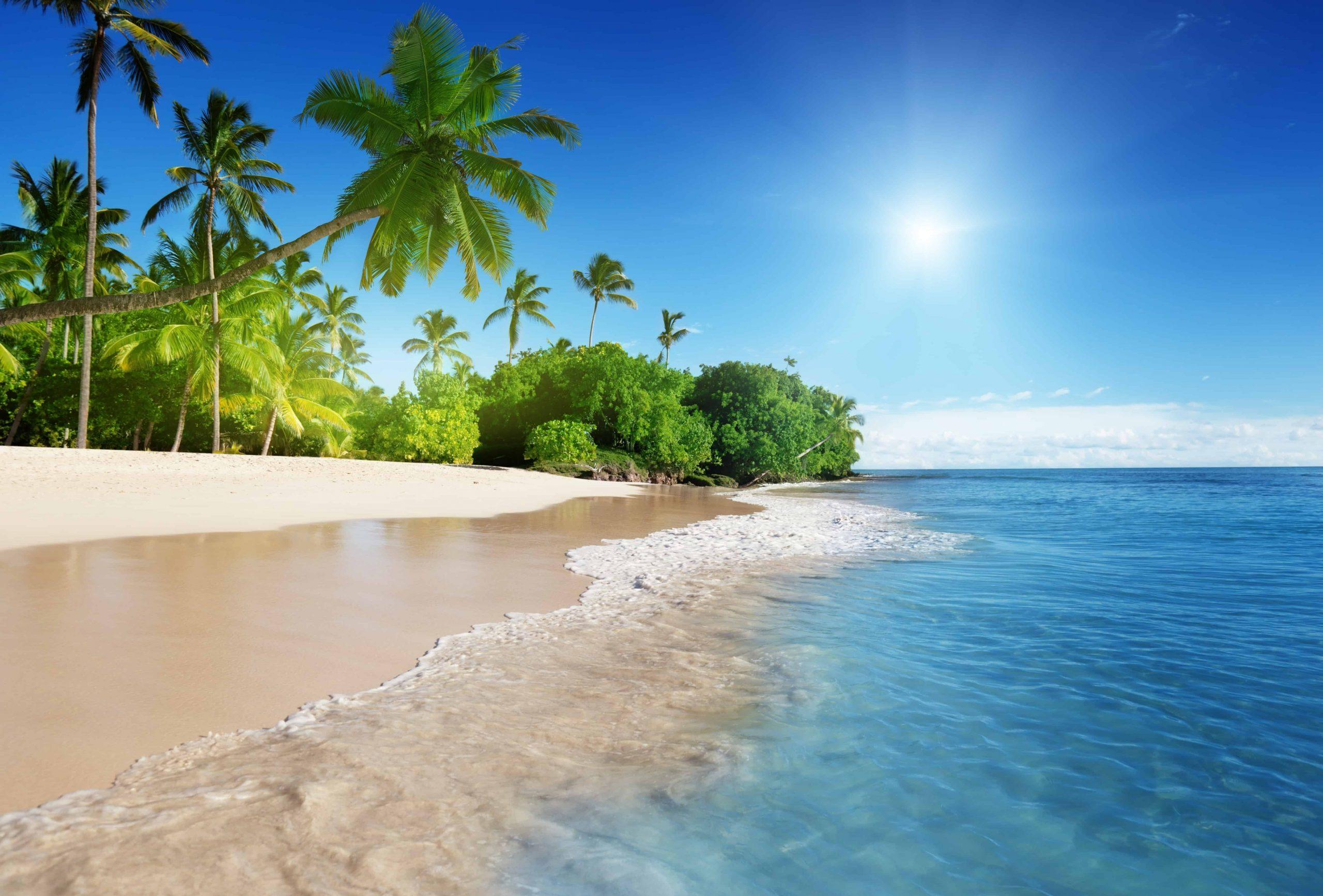 Rundreise Karibik: Empfehlungen & Vergleich (04/21)