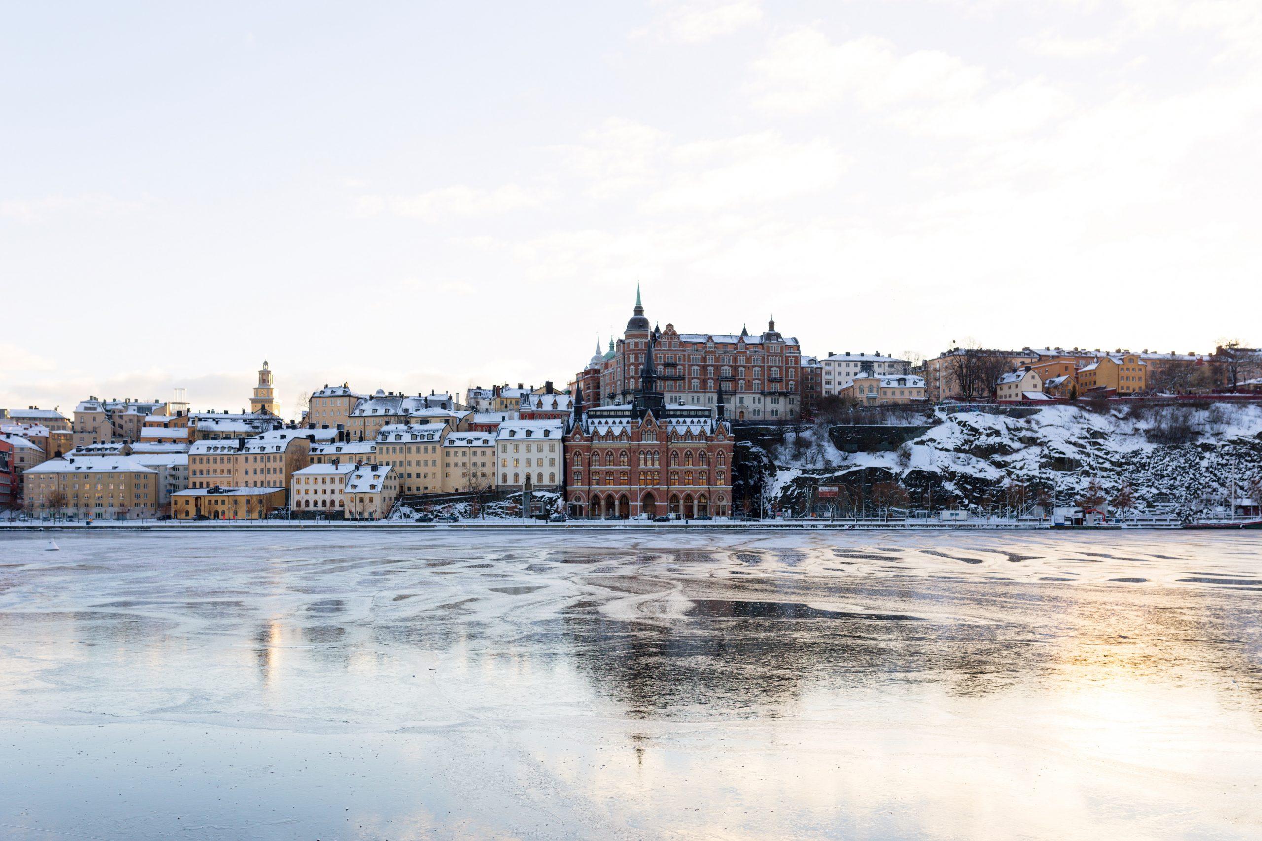 Rundreise Schweden: Empfehlungen & Vergleich (10/20)