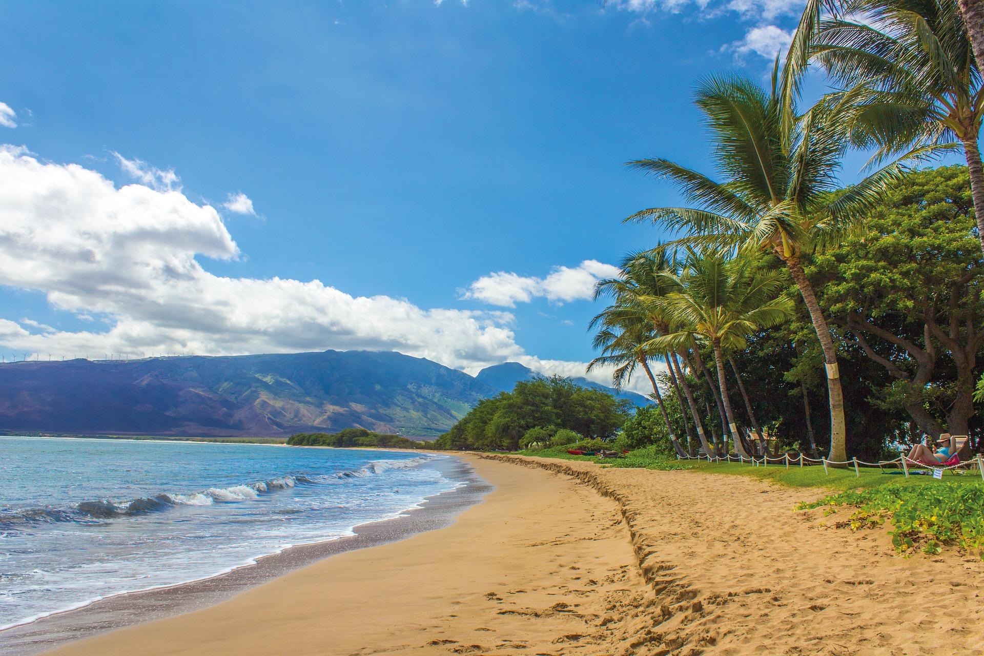 Rundreise Hawaii: Empfehlungen & Vergleich (01/21)