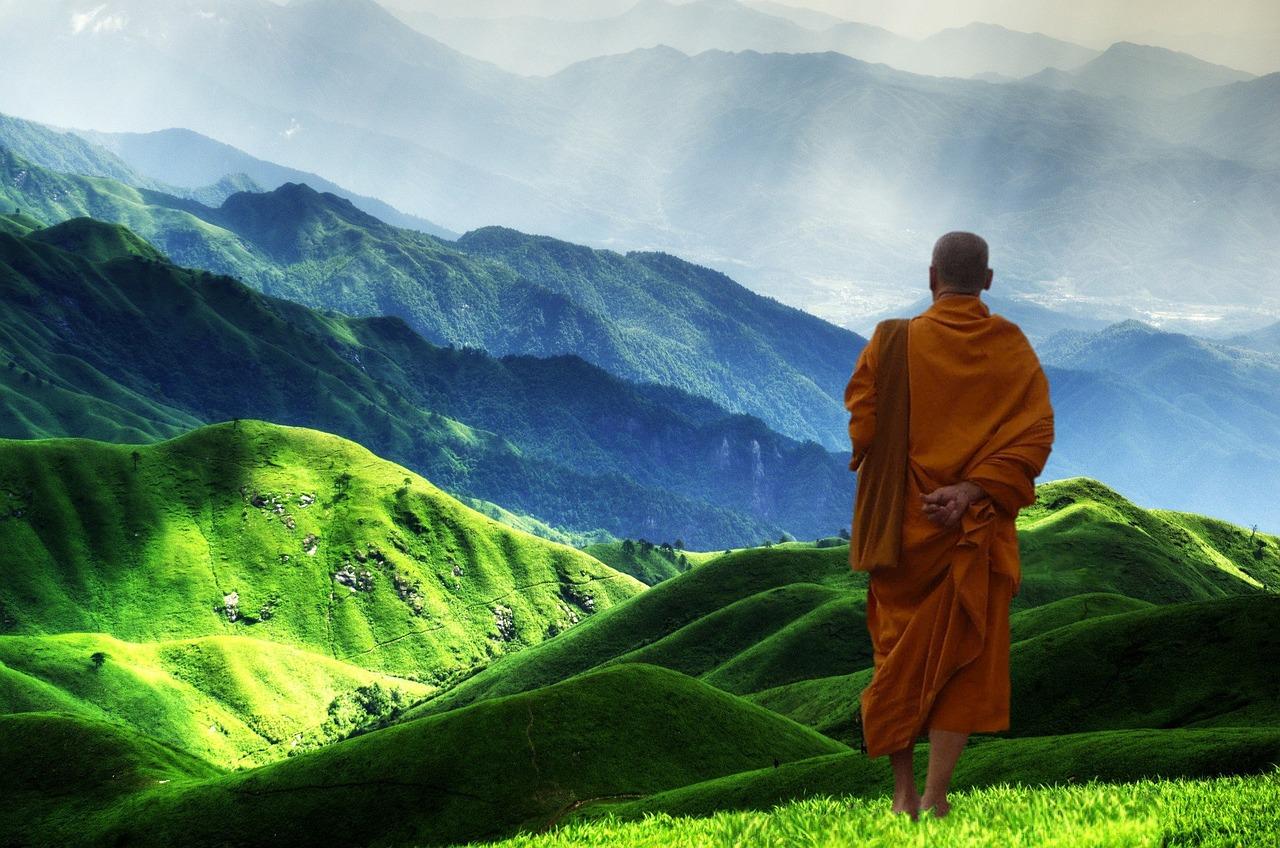 Rundreise Tibet: Empfehlungen & Vergleich (10/20)
