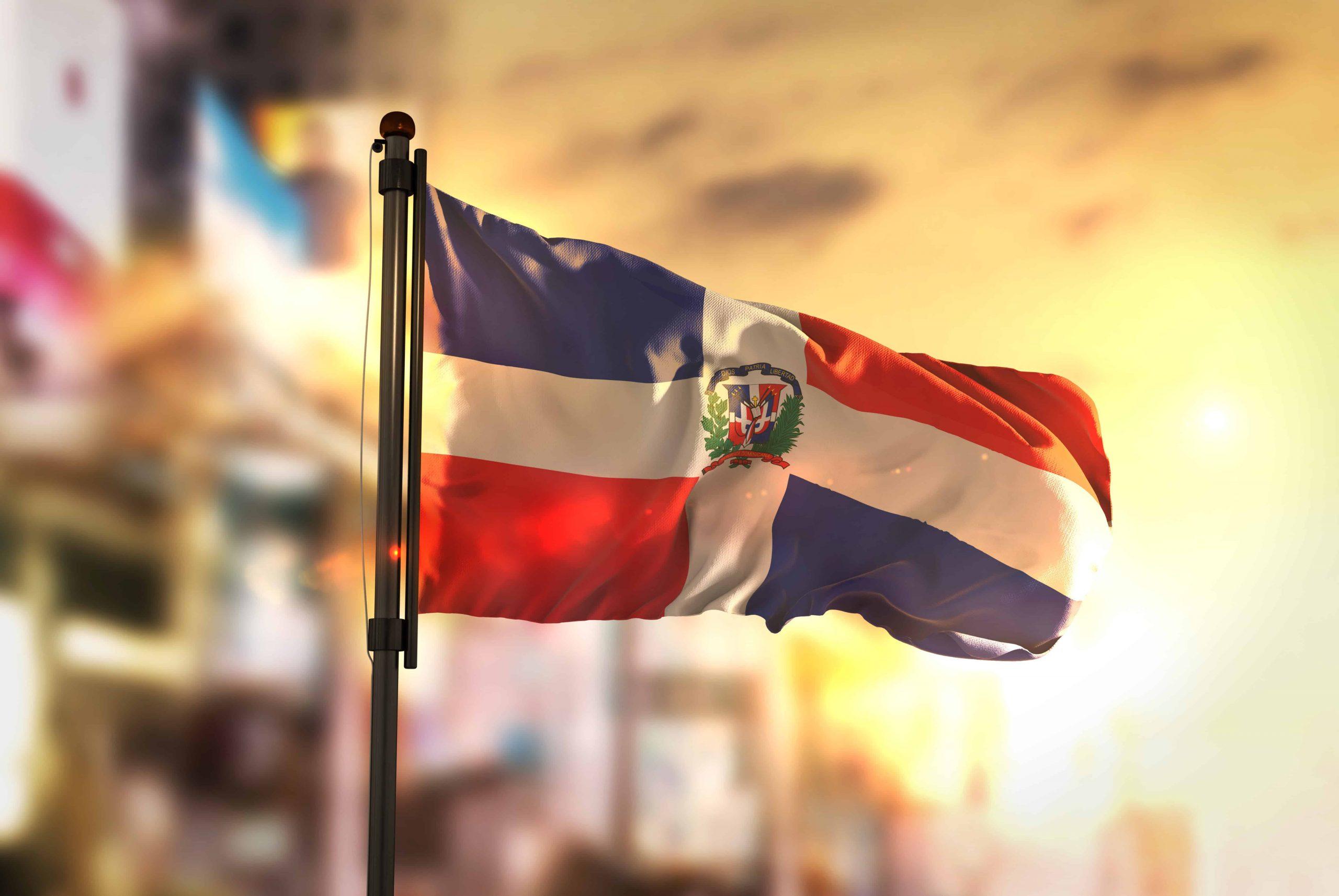 Rundreise Dominikanische Republik: Empfehlungen & Vergleich (01/21)