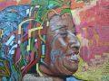 Rundreise Kolumbien: Empfehlungen & Vergleich (09/21)