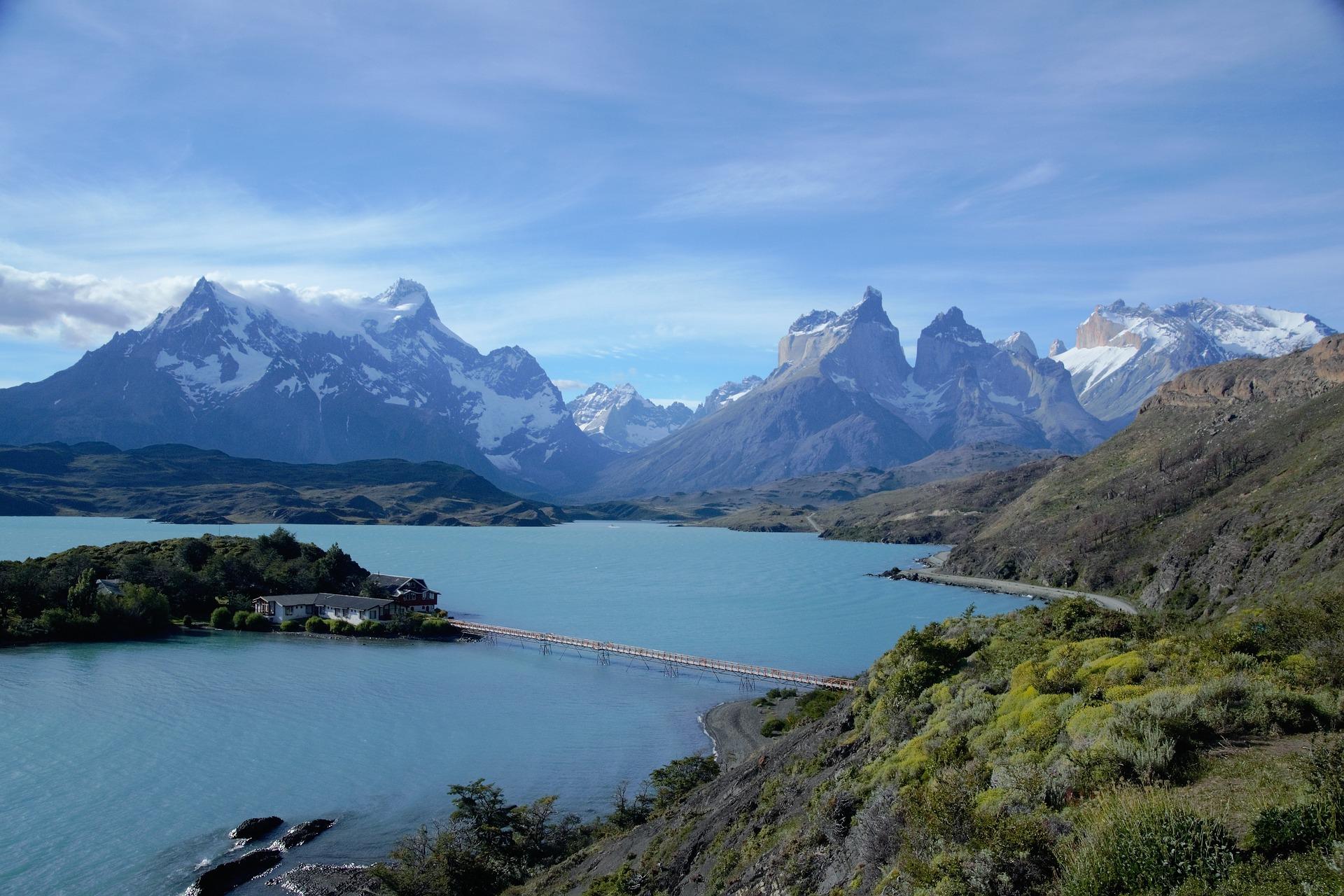 Rundreise Chile: Empfehlungen & Vergleich (09/21)