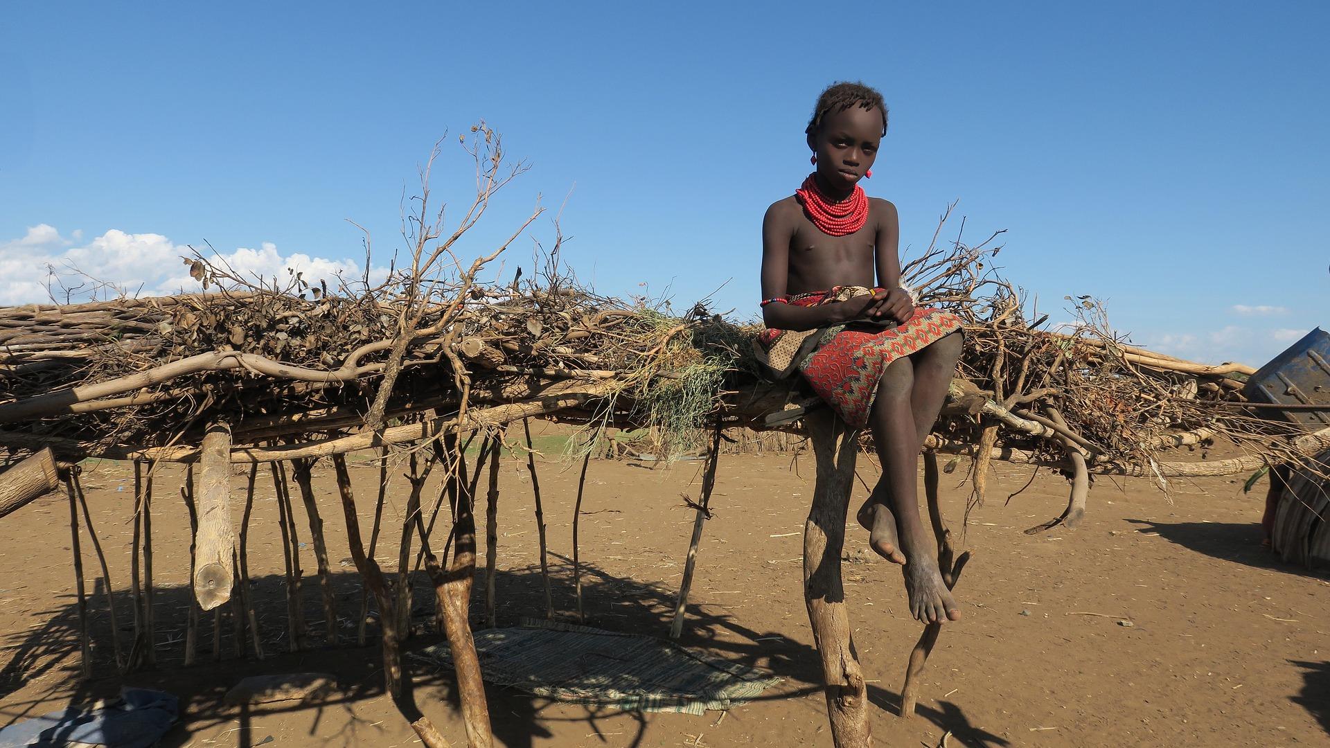 Rundreise Äthiopien: Empfehlungen & Vergleich (09/20)