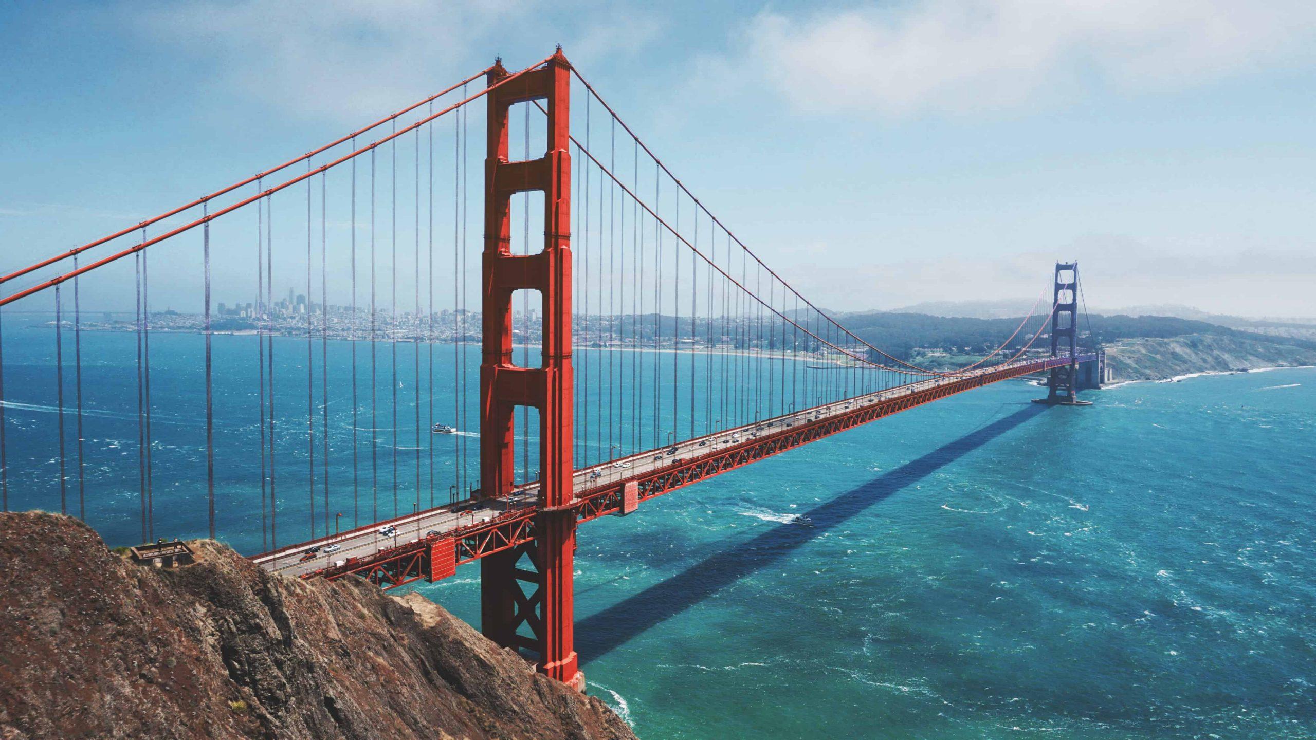 Rundreise Kalifornien: Empfehlungen & Vergleich (07/21)
