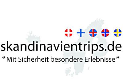 Elektroauto-Rundreise durch das östliche Südnorwegen
