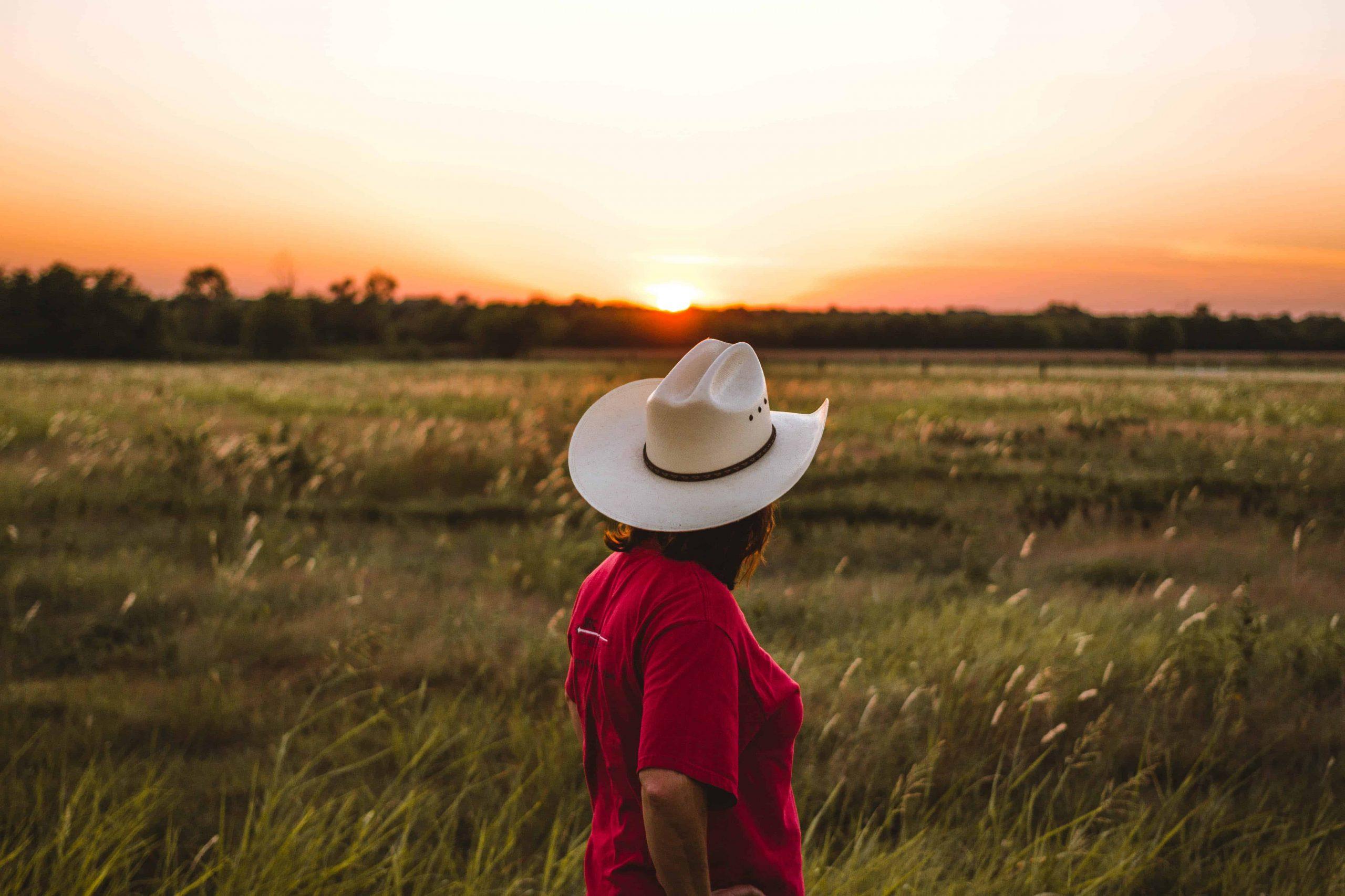 Rundreise Texas: Empfehlungen & Vergleich (10/21)