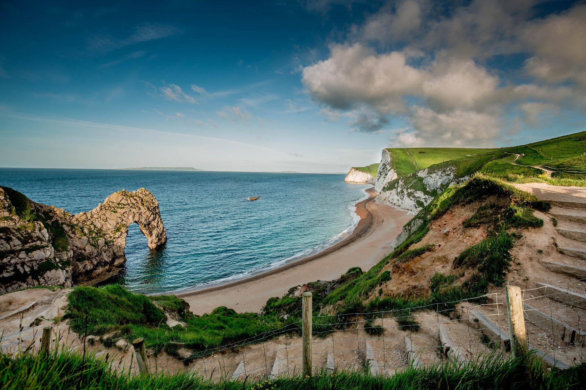 Rundreise Cornwall: Empfehlungen & Vergleich (09/20)