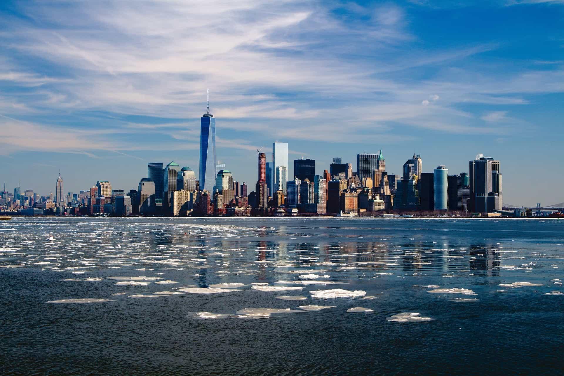 Rundreise Ostküste USA: Empfehlungen & Vergleich (01/21)