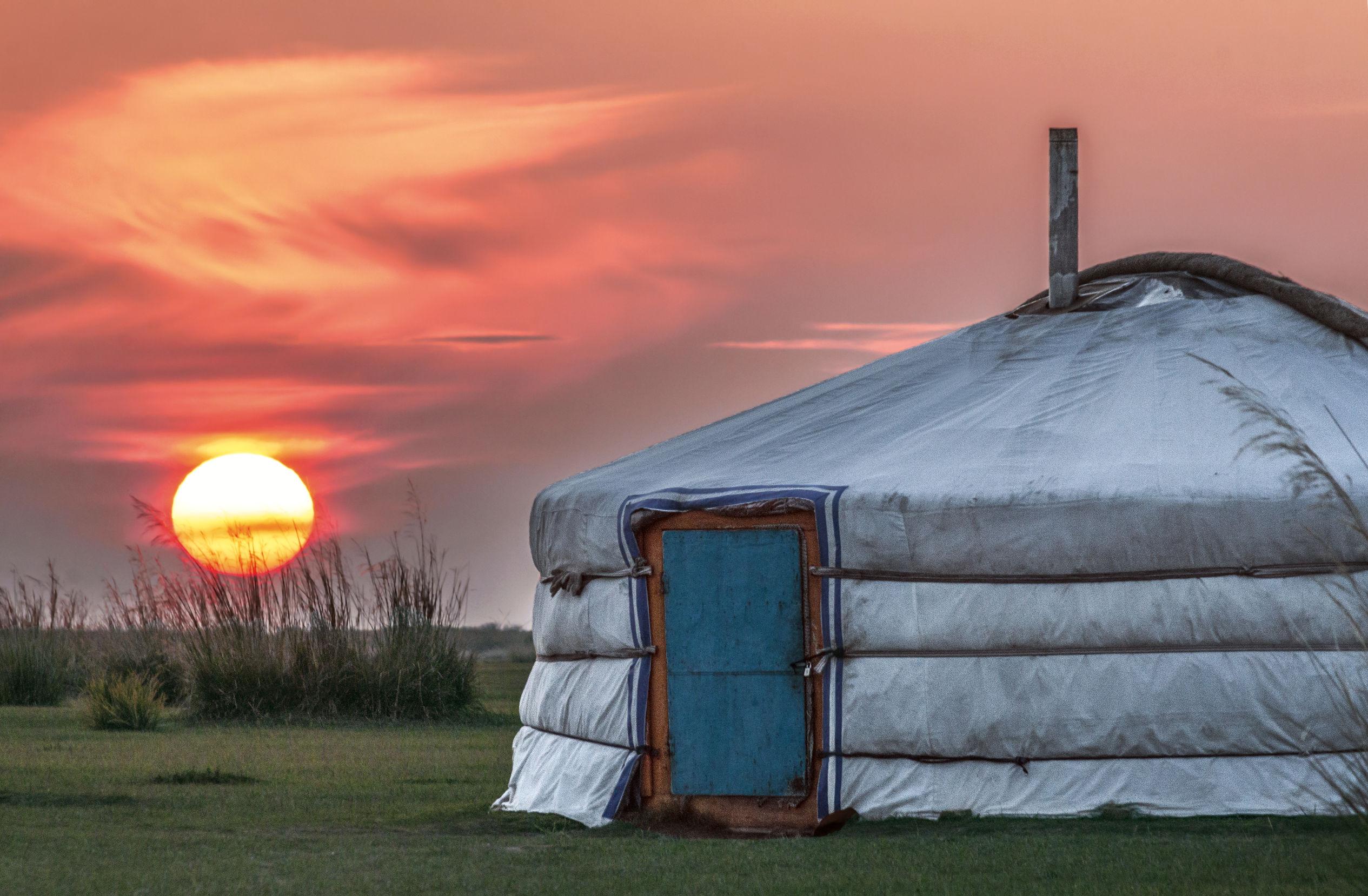 Rundreise Mongolei: Empfehlungen und Vergleich (12/20)