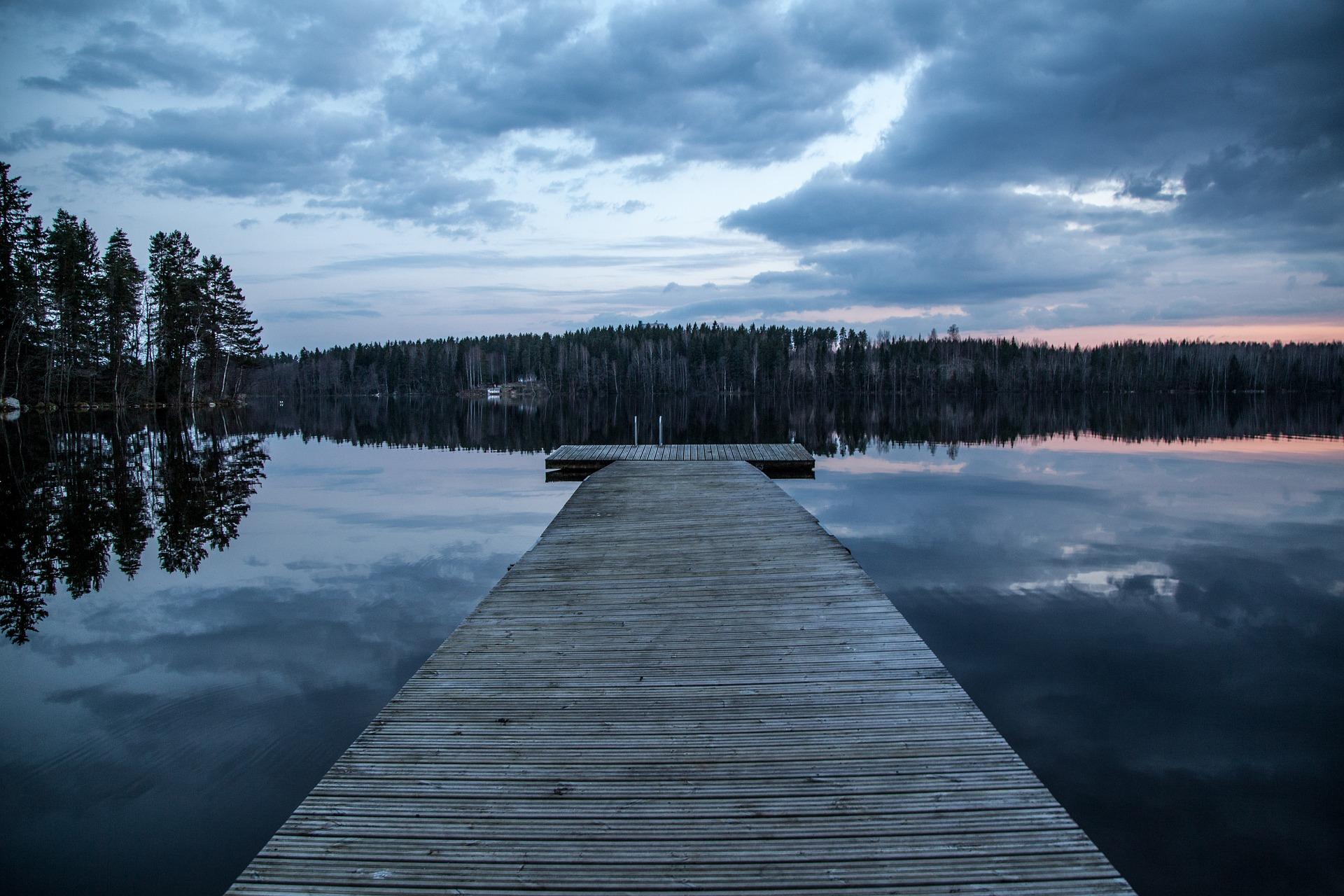 Rundreise Finnland: Empfehlungen & Vergleich (04/21)