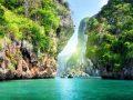 Rundreise Thailand: Empfehlungen & Vergleich (04/21)