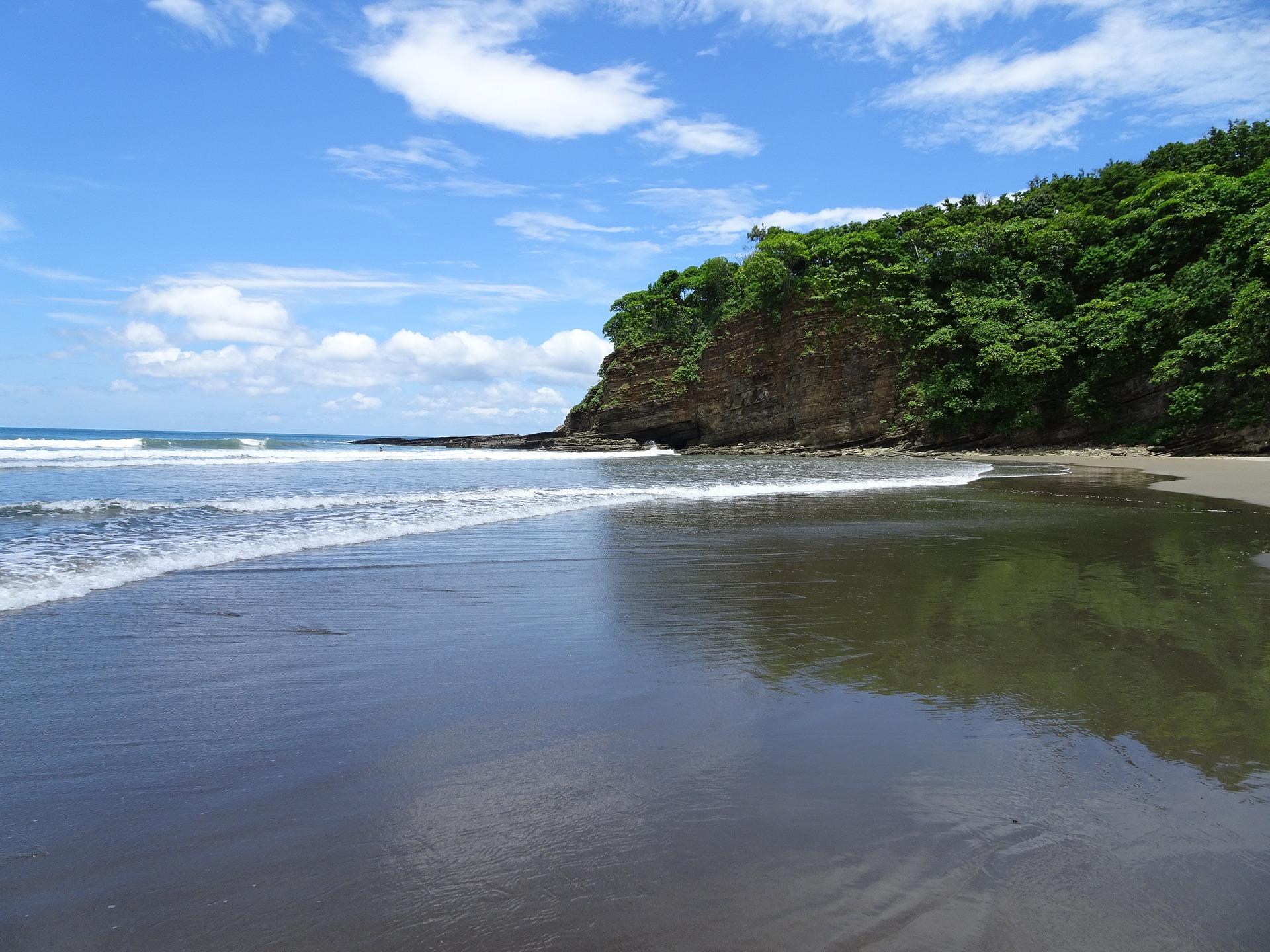 Rundreise Nicaragua: Empfehlungen & Vergleich (09/20)