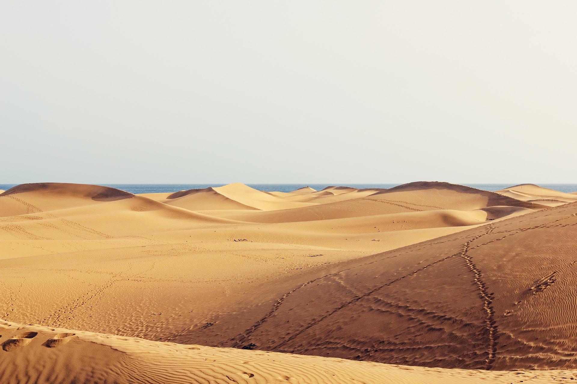 Rundreise Gran Canaria: Empfehlungen & Vergleich (09/21)