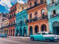 Rundreise Kuba: Empfehlungen & Vergleich (01/21)