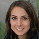 Marie Farber